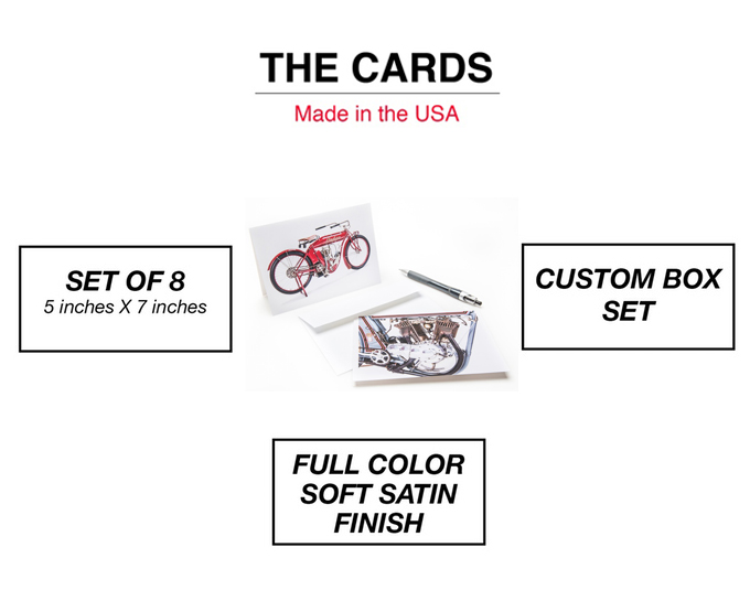 Cards Feature Image